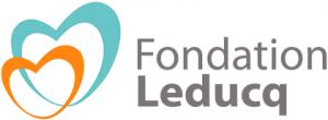 leducq-logo2