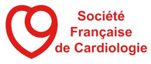societe francaise de cardiologie