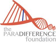 paradifference logo