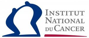 logo InCA2